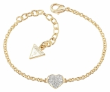 Guess Jewels UBB71519-S
