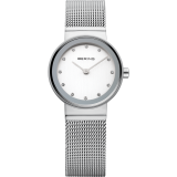 Bering Classic Collection Women 10122-000