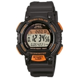 Casio Sports STL-S300H-1BEF