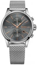 Hugo Boss Jet Chrono 1513440