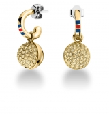 Tommy Hilfiger Earrings 2700840