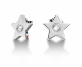 Tommy Hilfiger Earrings 2700842