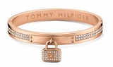 Tommy Hilfiger Bangle 2700711