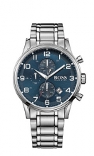Hugo Boss Aeroliner Chrono 1513183