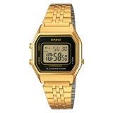 Casio Collection LA680WEGA-1ER