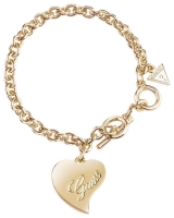 Guess Jewels UBB71531